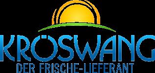 Kröswang