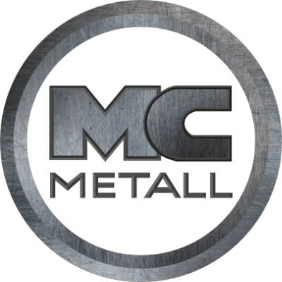 MC Metall