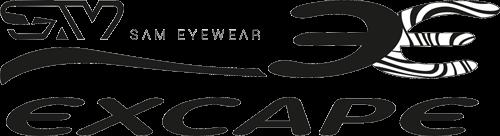 Sam Eyewear